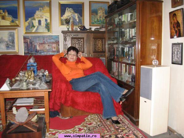 dame companie, Timisoara