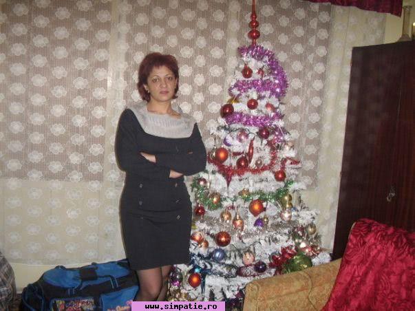 Anuntul Telefonic Matrimoniale Bucuresti