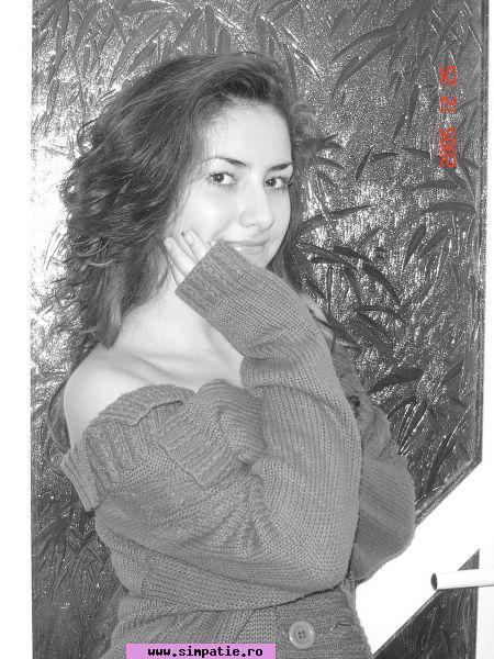 Matrimoniale Bistrita-Nasaud | Sentimente